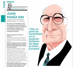 Revista-tiempo-300x269