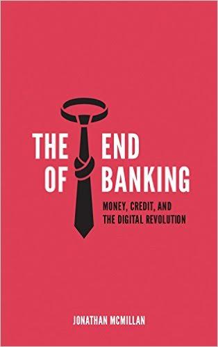 The-end-of-banking