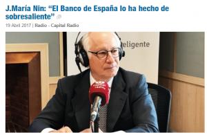 capital-radio-300x195